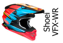 shoei-vfx-wr-featured