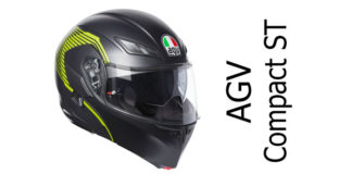 AGV-Compact-ST-featured