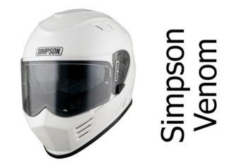 Simpson-Venom-featured