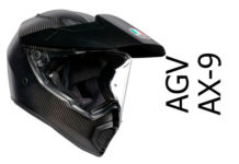 AGV-AX9-featured