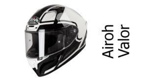 Safest Motorcycle Helmet >> The Safest Crash Helmets Around