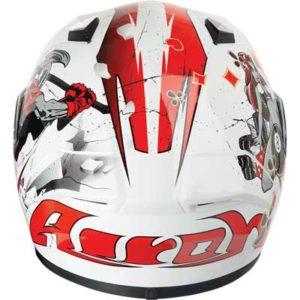 airoh-valor-jackpot-motorbike-helmet-rear-view