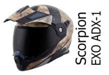 Scorpion-exo-adx-1 4-featured