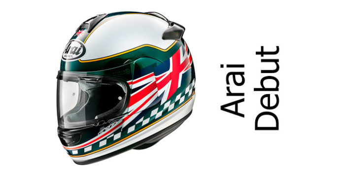 arai-debut-featured