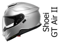 shoei-gt-air-II-featured