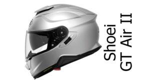 shoei-gt-air-II-featured