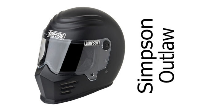 simpson-outlaw-featured