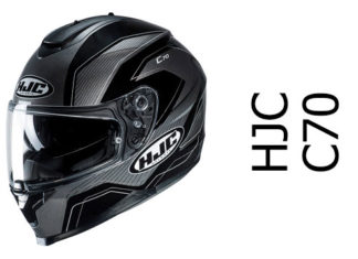 hjc-c70-helmet-featured