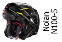 nolan-n100-5-featured