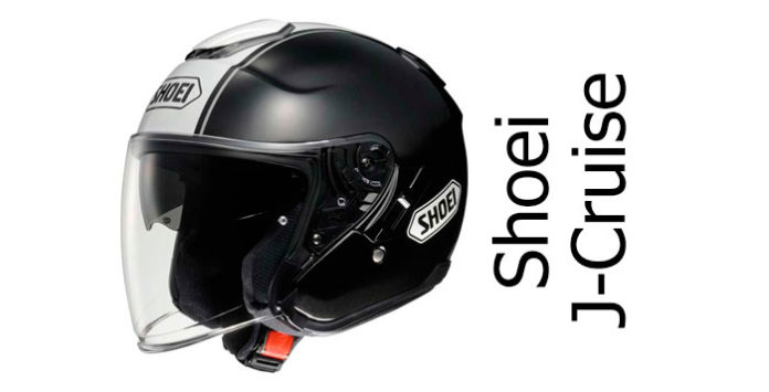 shoei-j-cruise-helmet-featured