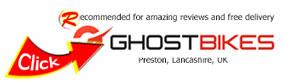 Ghostbikessidebar