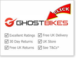 Buy from Ghostbikes UK