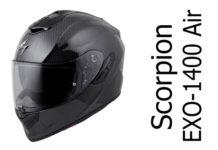 scorpion-exo-1400-air-featured