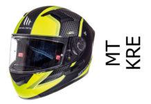MT-Kre-helmet-featured