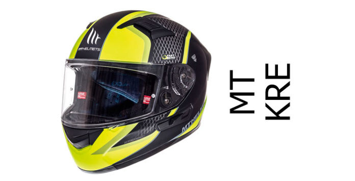 MT-Kre-helmet-featured