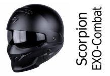 Scorpion-Exo-Combat-featured