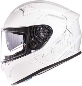 mt-kre-sv-gloss-white-motorcycle-crash-helmet-side-view
