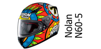 nolan-n60-5-helmet-featured