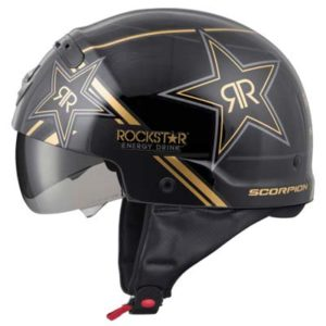 scorpion-exo-covert-rockstar-motorcycle-helmet-side-view 2