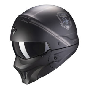 scorpion-exo-covert-unborn-helmet-side-view
