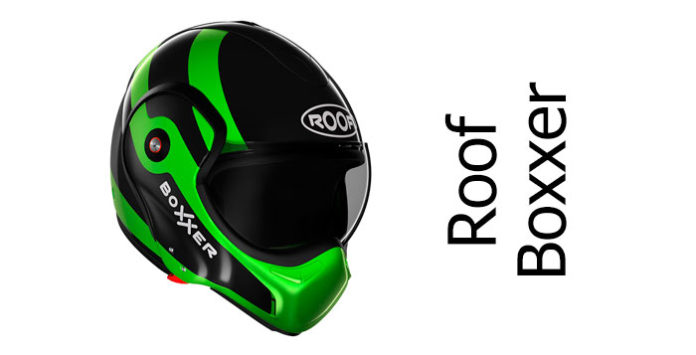 Roof-boxxer-helmet-featured