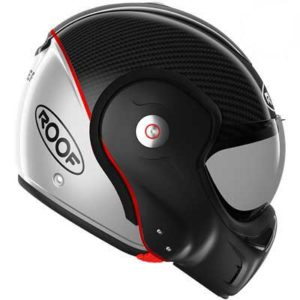roof-boxxer-carbon-alu-modular-helmet-side-view-2
