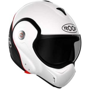 roof-boxxer-carbon-uni-white-motorcycle-helmet-side-view