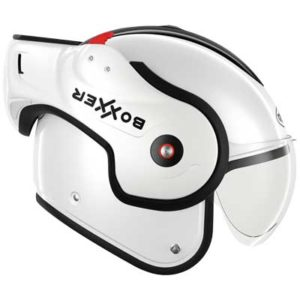 roof-boxxer-gloss-white-modular-helmet-chin-bar-up