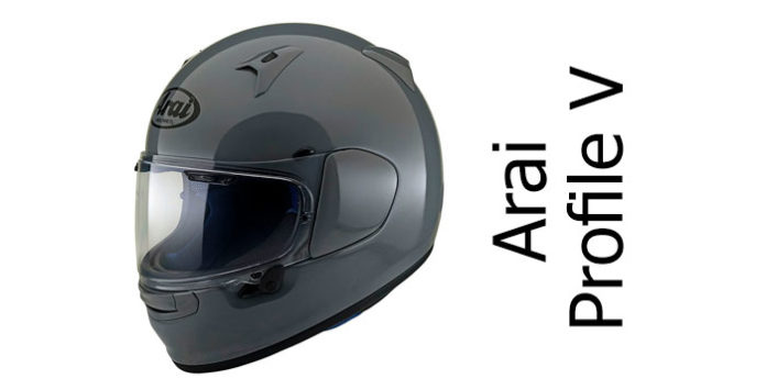 arai-profile-v-featured
