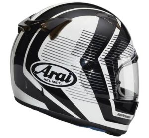 arai-profile-v-rock-motorcycle-helmet-rear-view