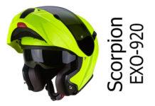scorpion-exo-920-featured