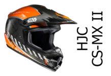 hjc-cs-mx-2-featured