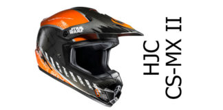 hjc-cs-mx-2-featured