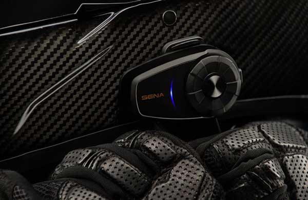 sena-10S-closeup-mounted