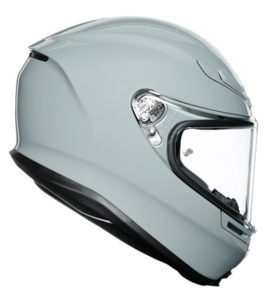 AGV-K6-Nardo-Grey-motorcycle-helmet-side-view