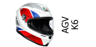 AGV-K6-helmet-featured