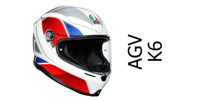 AGV-K6-helmet-featured