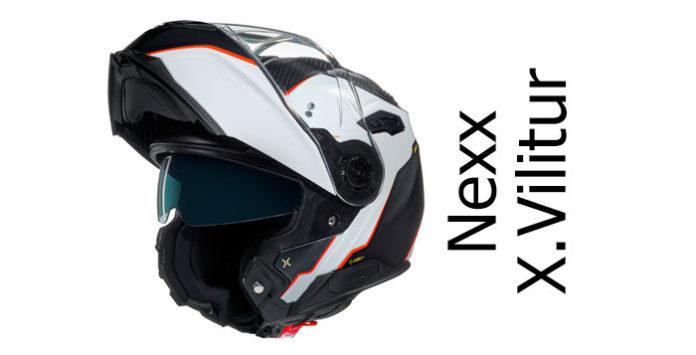 Nexx-X.Vilitur-featured