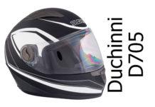 Duchinni-D705-featured