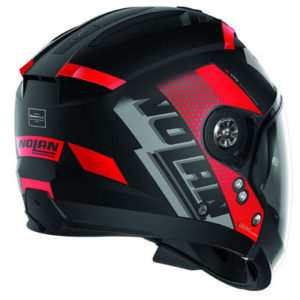 Nolan-N70-2-GT-Celeres-helmet-rear-view