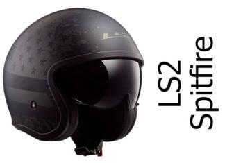 LS2-spitfire-featured