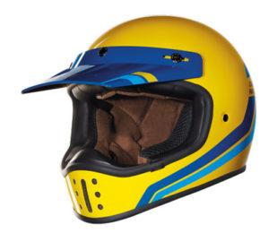 Nexx-XG200-desert-race-retro-motocross-helmet-side-view