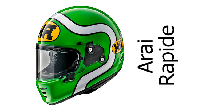 arai-rapide-featured
