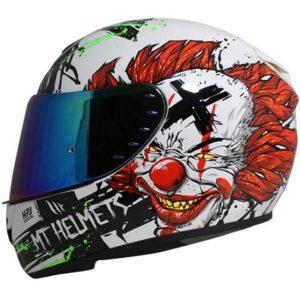 mt-rapide-composite-helmet-bad-clown-side-view