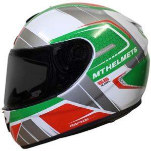 mt-rapide-composite-helmet-global-graphicsside-view