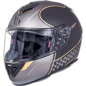 mt-rapide-composite-helmet-revival-side-view