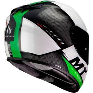 mt-rapide-overtake-green-sportsbike-helmet-rear-view