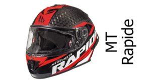 mt-rapide-pro-carbon-featured