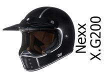nexx-xg200-featured