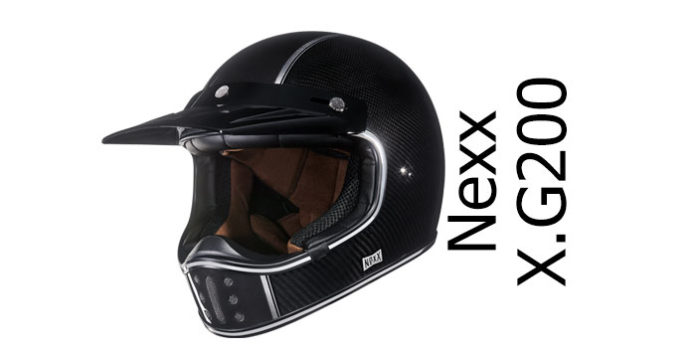 nexx-xg200-featured